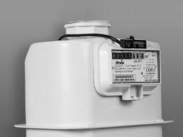 GETEC-Metering-MESSSTELLENBETRIEB-GAS-2